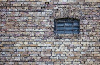 brick-wall-with-window