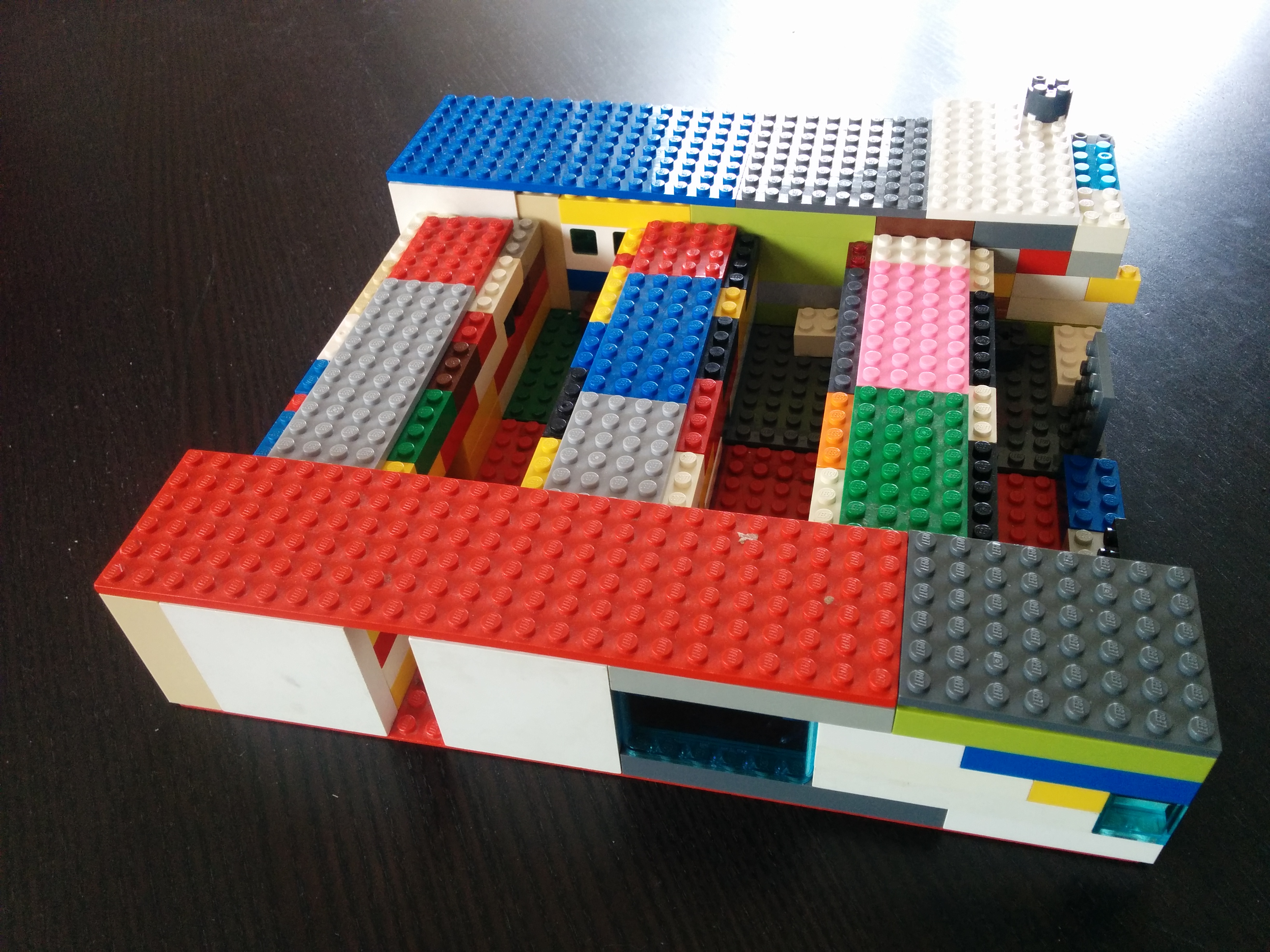 lego-court-houses