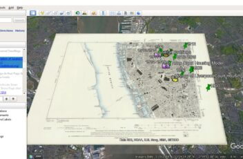 GoogleEarthProScreenCapture